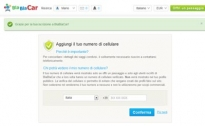 Blablacar: condividere un passaggio grazie al Web
