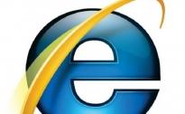 Avviare Internet Explorer senza componenti aggiuntivi