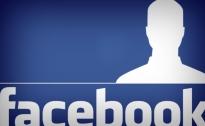 Facebook: cancellare la cronologia delle ricerche