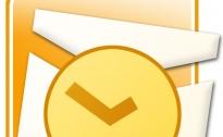 Recuperare i messaggi di posta danneggiati di Outlook