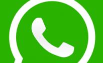 WhatsApp: nascondere data e ora dell'ultimo accesso