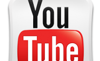 Come rallentare la visione dei video di YouTube